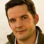 David McFerrin, baritone